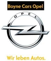 Boyne-Cars-Opel